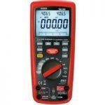 Sealey TA320 Digital Automotive Analyser/Insulation Tester – Hybri…