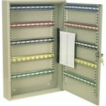 Sealey SKC100 100 Key Cabinet