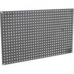 Sealey APSPB Steel Peg Board Pack of 2