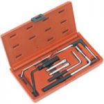 Sealey VS9000 Airbag Removal Tool Set 7pc
