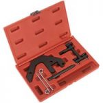 Sealey VSE5666 Diesel Timing Kit – Chain Drive