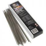 Sealey WE2540 Welding Electrodes 4.0mm 2.5kg Pack