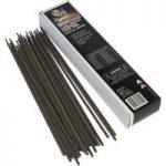 Sealey WE5032 Welding Electrodes 3.2mm 5.0kg Pack