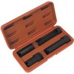Sealey VS2061 Diesel Injector Socket Set 4pc – HGV