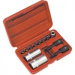 Sealey VS603 Air Conditioning Tool Kit 12pc