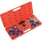 Sealey VS7002 Oil Seal Removal/Installation Kit