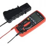 Sealey TA302 Digital Automotive Analyser 12 Function with IC