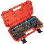 Sealey VSE5522 Diesel Engine Setting/Locking Kit – BMW – Chain Drive