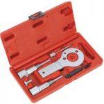 Sealey VSE5886A Diesel Engine Setting/Locking Kit – Vauxhall/Opel …