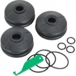 Sealey RJC02 Ball Joint Dust Covers – Commercial Vehicles