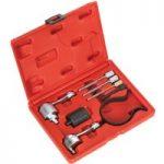 Sealey VSE5000A Diesel Engine Setting/Locking Kit – Citroen, Peuge…