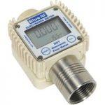 Sealey ADB02 Digital Flow Meter – AdBlue®