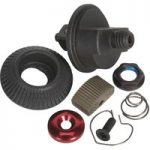 Sealey AK5761.RK Repair Kit for AK5761 1/4″Sq Drive
