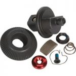 Sealey AK5762.RK Repair Kit for AK5762 3/8″Sq Drive