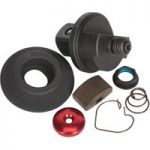 Sealey AK5763.RK Repair Kit for AK5763 1/2″Sq Drive