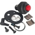 Sealey AK660SF.RK Repair Kit for AK660SF 1/4″Sq Drive