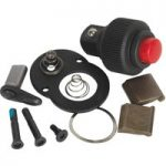Sealey AK661SF.RK Repair Kit for AK661SF 3/8″Sq Drive