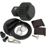 Sealey AK669.RK Repair Kit for AK669 3/4″Sq Drive