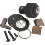 Sealey AK673.RK Repair Kit for AK673 3/8″Sq Drive