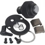 Sealey AK966.V3.RK Repair Kit for AK966 1/4″Sq Drive