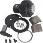 Sealey AK968.V3.RK Repair Kit for AK968 1/2″Sq Drive