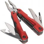 Sealey PK31 Multi-Tool 11 Function