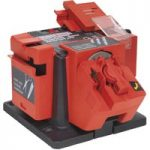 Sealey SMS2004 Multi-Purpose Sharpener – Bench Mounting 65W