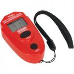 Sealey TA091 Paint Thickness Gauge