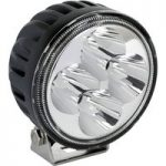 Sealey WL12W LED Off-Road Work Spotlight 12W 9-32V DC