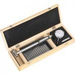 Sealey DBG5010 Dial Bore Gauge 50-160mm