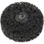 Sealey SA695A Polycarbide Abrasive Wheel Ø100mm for SA695