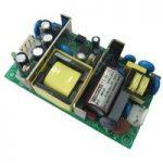 Stontronics PowerLD 5V DC 20W Open Frame Power Supply Unit PD-20-5