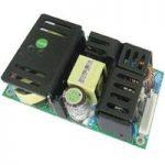 Stontronics PowerLD 12V DC 125W Open Frame Power Supply Unit PSF-1…