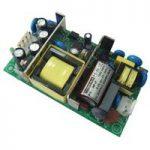 Stontronics PowerLD 24V DC 20W Open Frame Power Supply Unit PD-20-24