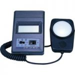 Labfacility XE-6320-001 Pocket Light Level Meter
