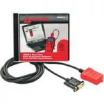 Amprobe 38sw-a Rs232 Software/cable