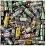 Amprobe Fp100 Fuse Pack (2x 10 A/1000 V)