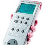 Seaward 403A910 PrimeTest 250+ & Free datalogger software