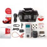 Seaward 403A957 PrimeTest 250+ Pro Bundle with Software