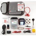 Seaward 380A961 Apollo 600 Elite Kit + Software