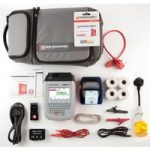 Seaward 380A962 Apollo 500 Elite Kit + Software