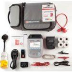 Seaward 380A966 Apollo 500 Pro Kit + Software
