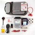 Seaward 380A979 Apollo 400 Elite Kit + Software