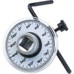 Draper Expert 40099 1/2″ Sq. Dr. Torque Setting Angular Gauge