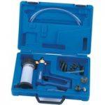 Draper Expert 68714 Vacuum Test Kit