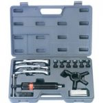 Draper 50094 10 Tonne Hydraulic Puller Kit