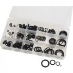 Draper 56377 225 Piece O Ring Assortment