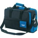 Draper Expert 89209 Laptop/Tool Case