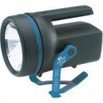 Draper Expert 71459 6V Rubber Torch/ Lantern