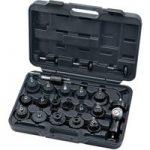 Draper Expert 14455 Radiator Pressure Test Kit